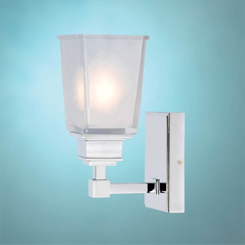 Bathroom Lighting Rules bathroom lighting regulations uk | decoration news