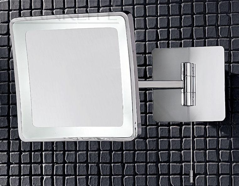 bathroom shaving light wb951el franklite lighting luxury