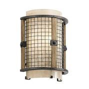 Ahrendale Wall Light - Kichler Lighting
