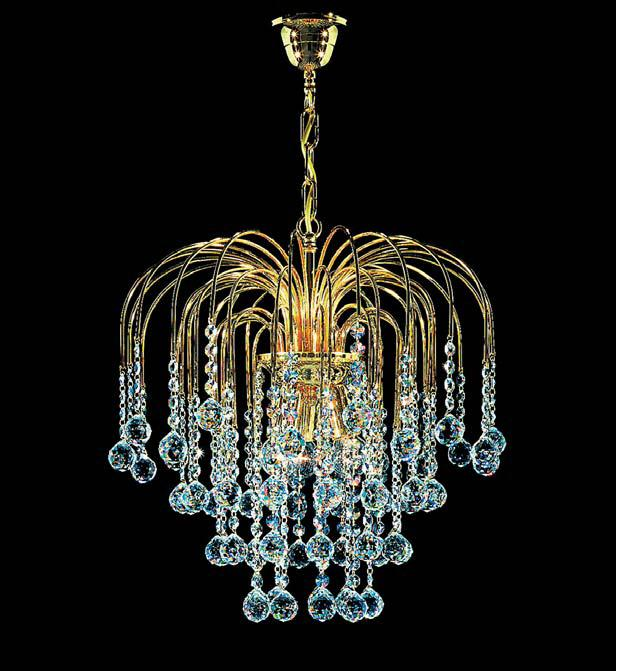 art deco shower light crystal chandelier lighting nouveau for sale earrings french