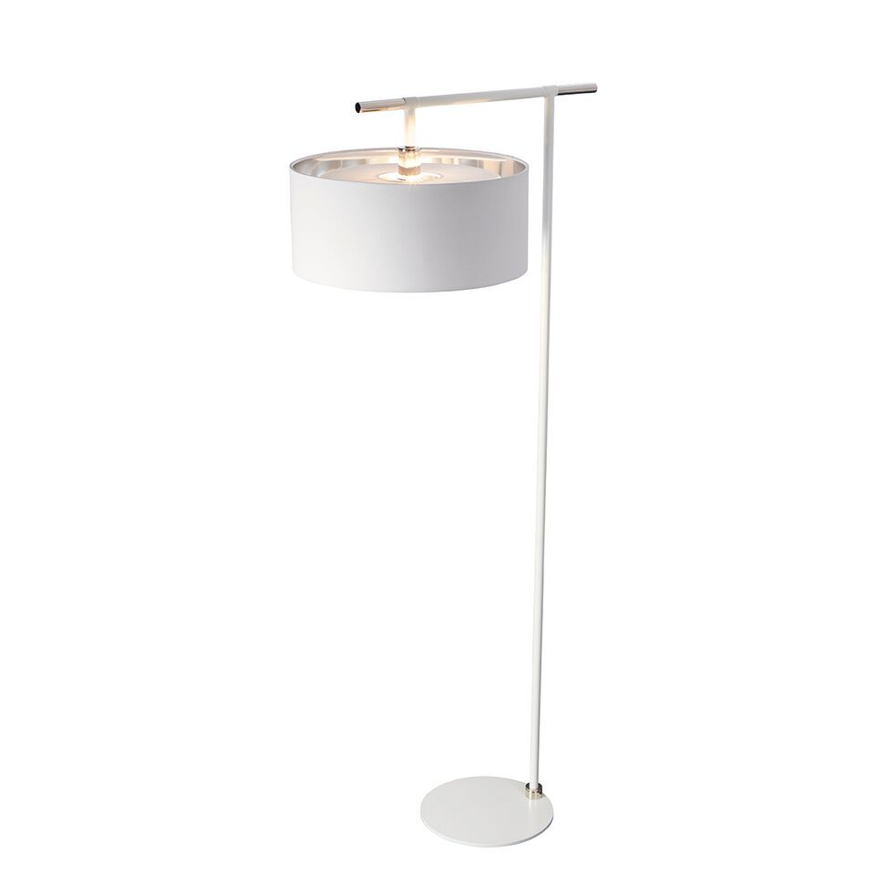 lamp home improve decoration use and floor white lighting wood