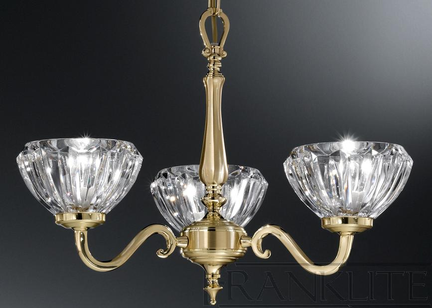 franklite castilla 3 light chandelier fl2229 3 430 luxury lighting & Franklite Lighting. franklite thea 5 light satin nickel ceiling ...