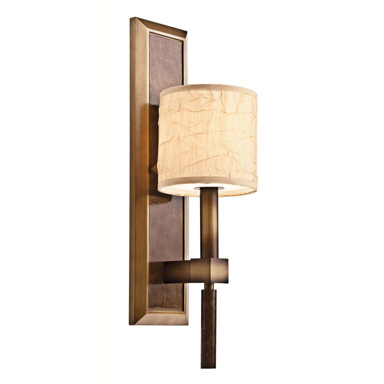 Elstead Celestial Wall Light | KL/CELESTIAL1 | Kichler Lighting | Elstead Lighting | Luxury Lighting