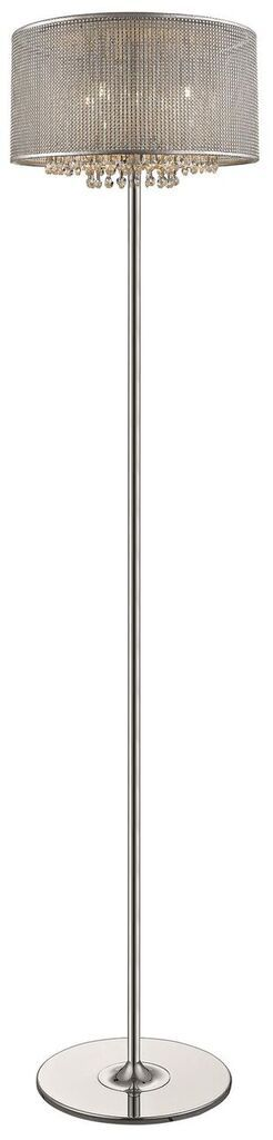 Charlotte Floor Lamp | LLSCHAFL | Luxury Lighting