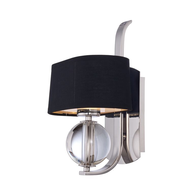 quoizel outdoor wakefield lantern lighting product
