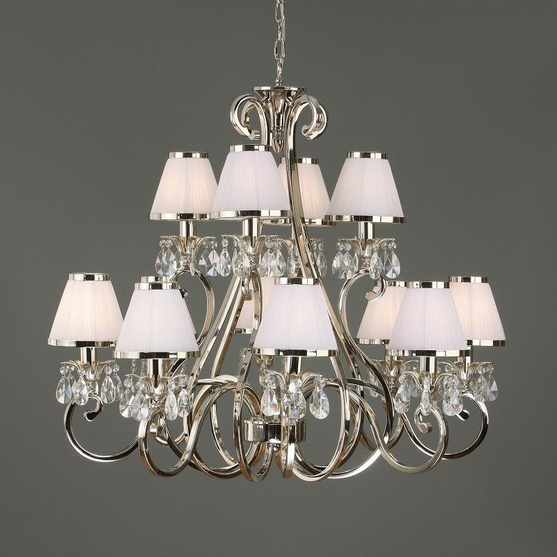 97 white chandelier with shades carriage 5 light chandelier with plain shade sash finish - White chandelier with shades ...