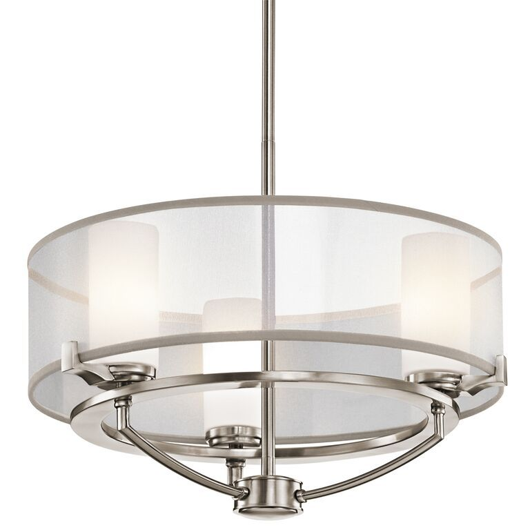 cube kichler classic city contemporary pewter lights chandeliers light products chandelier