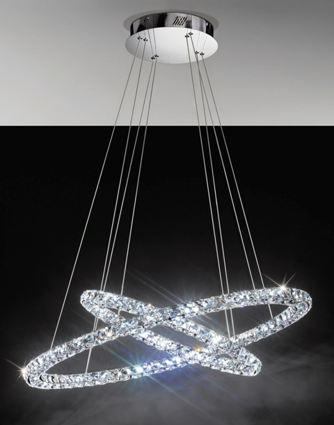 Led Pendant Ceiling Lights Uk Theteenline Org