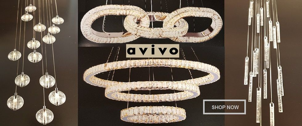 Avivo Lighting