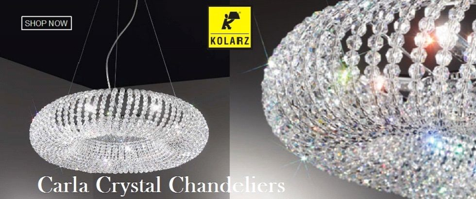 Kolarz Lighting